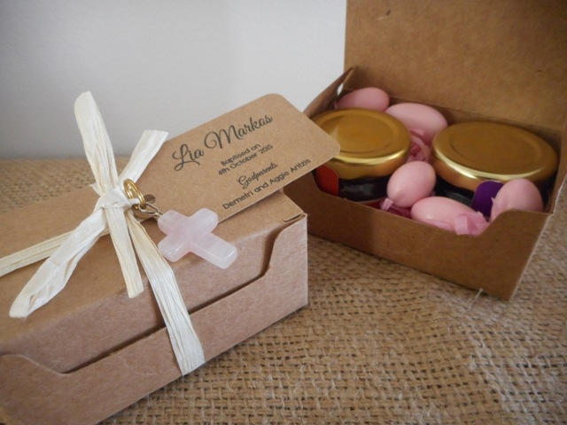 Wedding Gift Boxes Melbourne : Boxes, Twin Macaroon Kraft Gift Boxes, Rustic Wedding Kraft Boxes ...